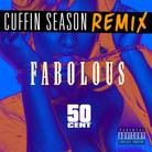 Cuffin Season (Remix)