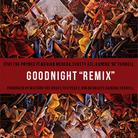 Goodnight (Remix)