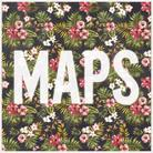 Maps (Remix)