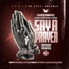 Say A Prayer (Remix)