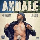 Andale