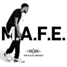BJ The Chicago Kid - The M.A.F.E. Project