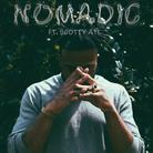 Duru Tha King - #Nomadic Feat. Scotty ATL