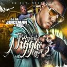 OJ Da Juiceman - The Realest Nigga I Know 2