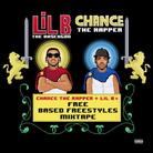 Lil B & Chance The Rapper - Free Based Freestyles
