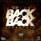 Back To Back Freestyle (Meek Mill Diss)