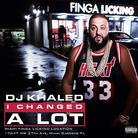 DJ Khaled - I Don't Play About My Paper Feat. Future & Rick Ross