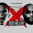 Lil Reese - Seen Or Saw (Remix) Feat. Rick Ross