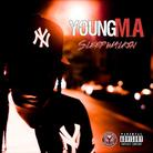 Young M.A - Quiet Storm (Freestyle)