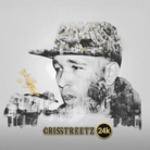Cris Streetz - Throw It All Away Feat. Jadakiss