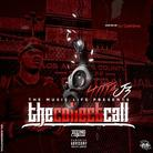 The Collect Call (Hosted By DJ Carisma)