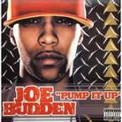Pump It Up [Throwback]