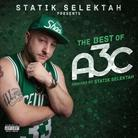 Stretched Out (Statik Selektah Remix)