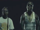 "Ace Hood Feat. Lil Wayne ""We Outchea "" Video"