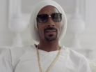 "Snoop Dogg ""BTS Of ""The Good Good"""" Video"