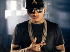 """Kid Ink Announces """"Spaced Out"""" Tour Dates"""