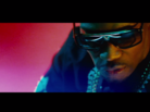 "Maejor Ali  Feat. Justin Bieber & Juicy J ""Lolly (Trailer)"" Video"