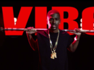 "Big Sean ""Digital Cover Of VIBE"" Video"