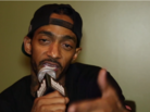 "Nipsey Hussle Explains How ""Crenshaw"" Came Together, Why He's Dropping It Before ""Victory Lap"""