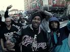 "P.A.P.I. (NORE) Feat. City Boy Dee, Yung Reallie & Tweez ""FukWitUsUKnowWeGotIt"" Video"