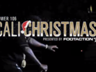 Power 106 Announces J. Cole, TDE, 2 Chainz & More To Perform At Cali Christmas Concert
