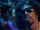 "Snoop Dogg Feat. DâM-FunK ""Faden Away"" Video"