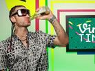 "Riff Raff ""RiFF RAFF REALM EPiSODE 1"" Video"