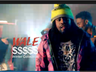 "Wale Appears In ""H&M"" SNL Skit"