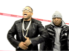 "Maino Feat. Jadakiss ""What Happened"" Video"