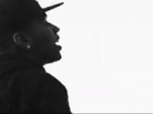 "Kid Ink Feat. Machine Gun Kelly & Elle Varner ""No Miracles"" Video"