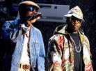 Coachella 2014 Line-Up Announced; Outkast Confirmed To Headline