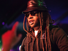 """Review: Ty Dolla $ign's """"Beach House"""" EP"""