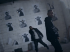 "Tech N9ne Feat. Kendrick Lamar ""Fragile"" Video Trailer"
