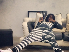 Chief Keef Says His Last Two Mixtapes Were Mistakes