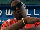 "Doe B ""Paid The Plug"" Video"