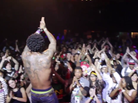 #CultChronicles: Deniro Farrar SXSW Vlog Video