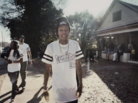 "Wiz Khalifa ""We Dem Boyz"" Video"