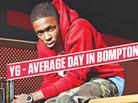 YG Describes Average Day In Bompton