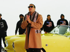 "French Montana Feat. Jadakiss ""88 Coupes"" Video"