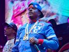 Drake, Puff Daddy, Cam'ron And Meek Mill To Be Featured On Ma$e's Upcoming Album