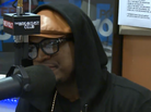 Ne-Yo On The Breakfast Club