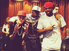 Mack Maine Defends Justin Bieber After Racist Video Leak