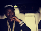 """Meek Mill Announces Release Date For """"Dreams Worth More Than Money"""""""