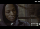 "Joey Bada$$ ""No Regrets"" Trailer"