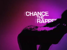 "Chance The Rapper ""I Am Very Very Lonely"" Video"