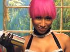 "Nicki Minaj's ""Anaconda"" Video Sets VEVO Record For Most Views In A Day"