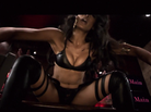 "Mila J Feat. Ty Dolla $ign ""My Main"" Video"