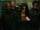 """Aaliyah: The Princess Of R&B"" Trailer"