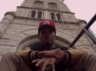 "Lil Herb Feat. Common & Chance The Rapper ""Fight Or Flight (Remix)"" Video"