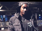 "Hopsin's ""Tour Life"" Vlog For Bristol, UK"